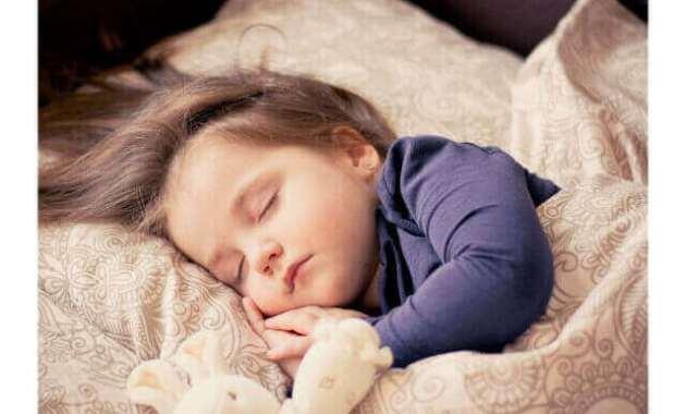 睡眠安眠の資格