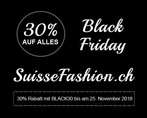 30% Black Friday Sale