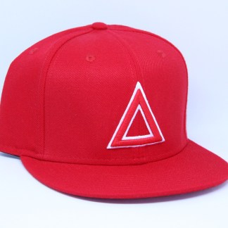 classic-snap-back-red-october (1)