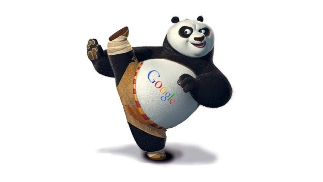 09_SEO-Free-Google-Penalty-Checker-Tool-+-Other-Freebie-Musts