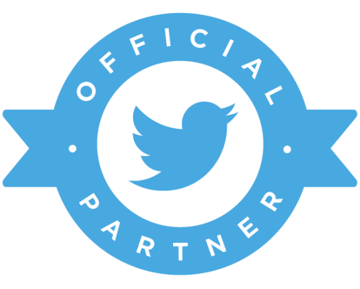 OfficialPartner