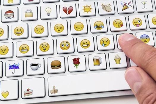 emojis2 (2)