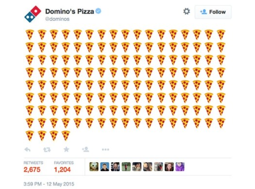 ordering-dominos-by-twitter