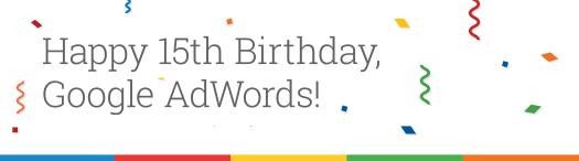 adwords-birthday-infographic-header
