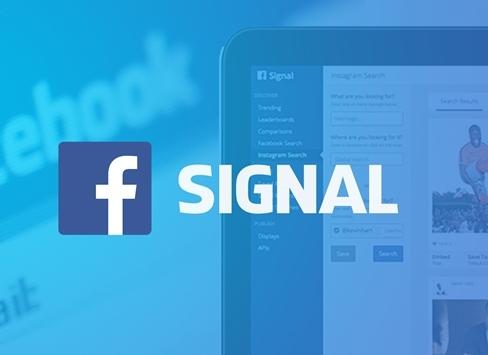 signal_Facebook_lgo_2015-001