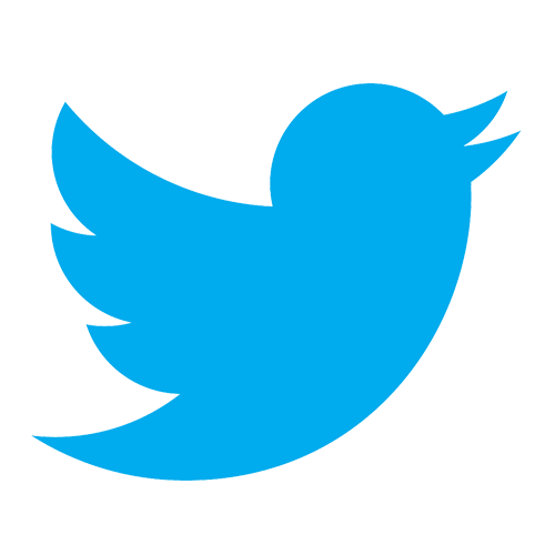 link-icon-twitter