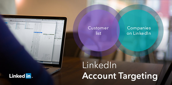 linkedin-account-targeting