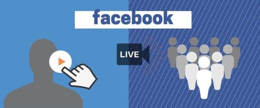 246_facebook-live_featured-881x367