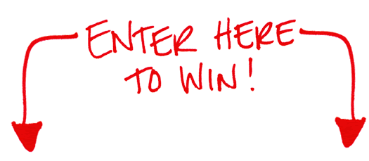 enter-to-win-sign-of-popular-apps-and-games-a1vjvv-clipart