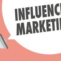 Πώς να διαλέξεις τον σωστό influencer για το brand σου