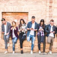 5 συμβουλές για την αποτελεσματική προσέγγιση των Influencers