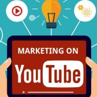 5 marketing influencers που πρέπει να ακολουθήσεις στο YouTube
