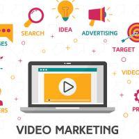 Online Video: 6 βήματα προς την επιτυχία