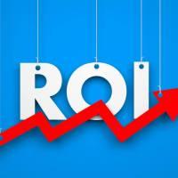 Πως να μειώσετε το κόστος στις διαφημίσεις του Instagram και να αυξήσετε την απόδοση επένδυσης (ROI)