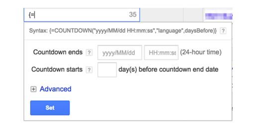 ctr-countdown-timer