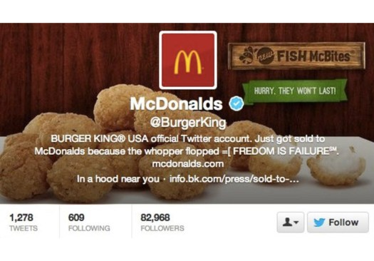 McDonalds-BurgerKing-on-Twitter