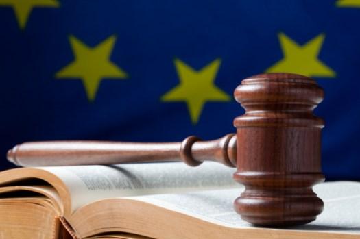 european-justice1