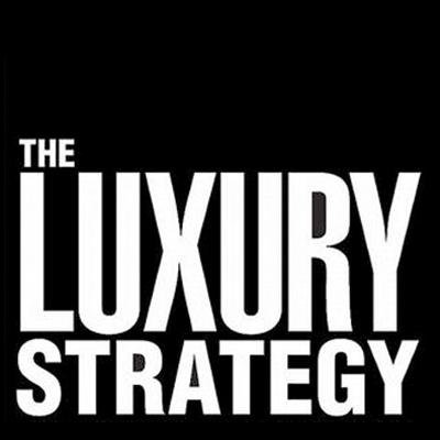 luxuryStrategy