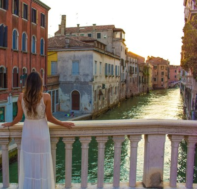 Venice Italy Busabout Solo Female Travel Top Attractions Itinerary 25