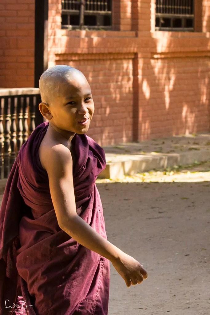 Bagan31