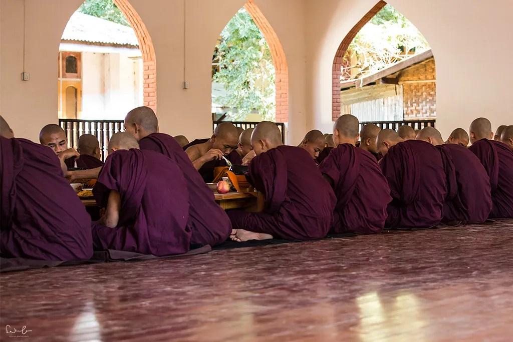 Bagan34
