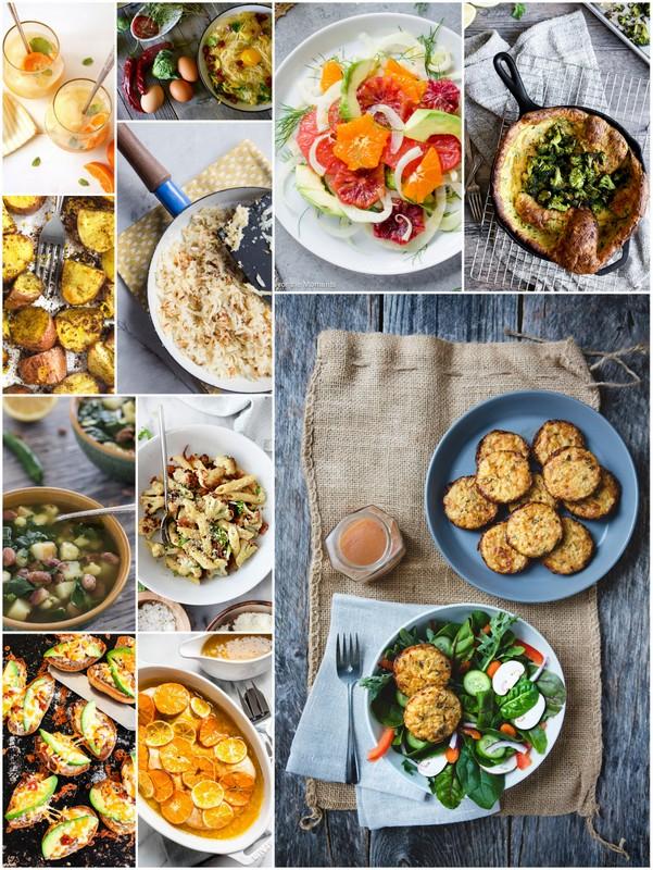 February-Seasonal-Recipes
