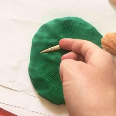 plasticine-shell-printing-2