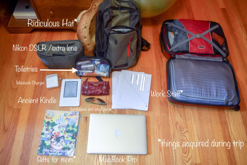 backpackannotated