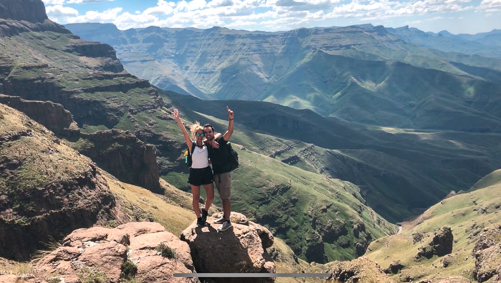12 awesome things to do in South Africa