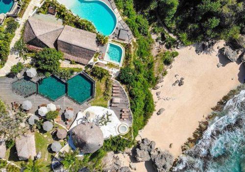 La Joya Biu Biu Resort