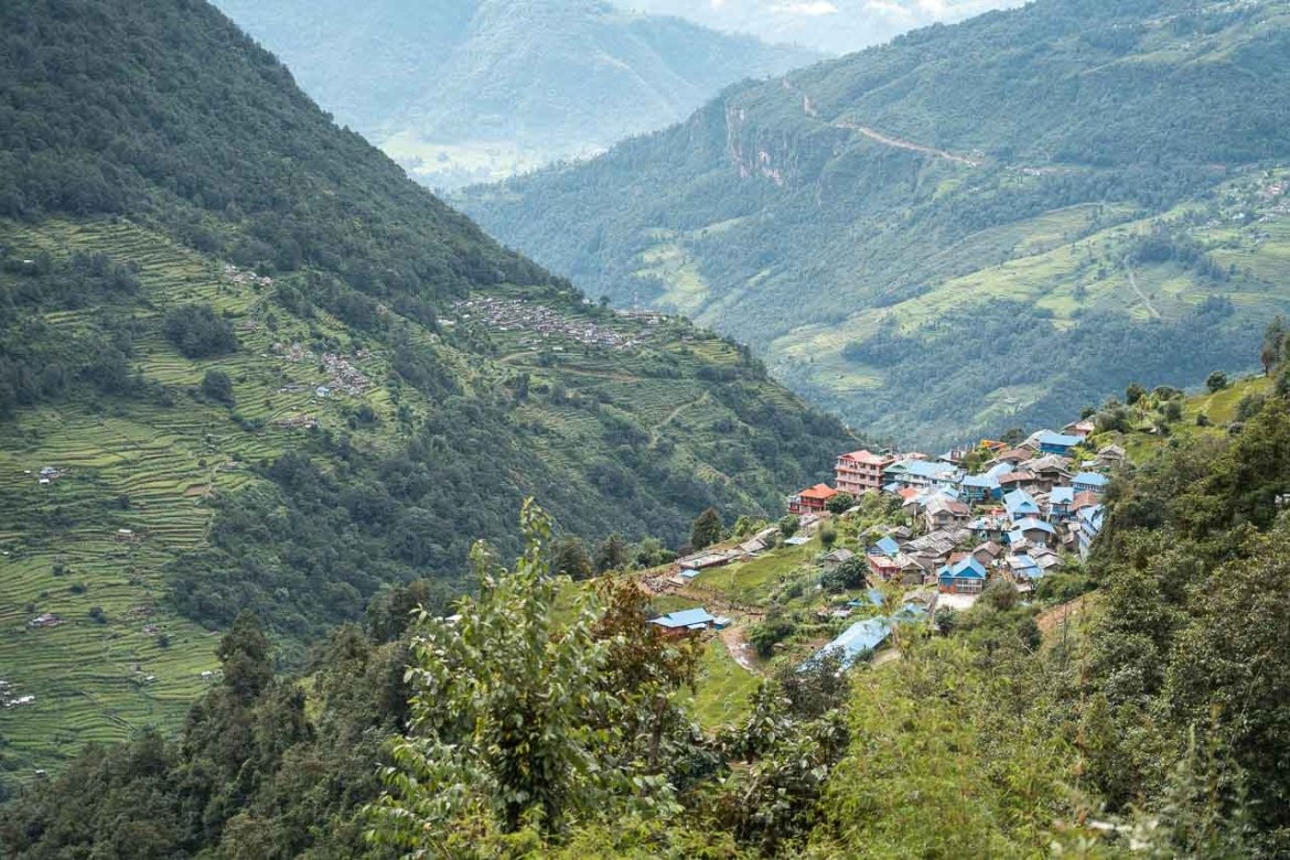 Where to stay in Nepal: our favorite accommodations