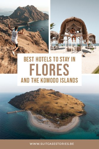 BesthotelstostayinFlores-KomodoIslands