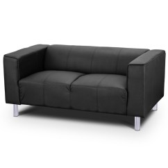 Faux Leather Sofa Deals Alabama Sofaer Angie 2 Seater Range