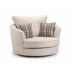 Leather Corner Sofa With Electric Recliner How To Deep Clean Microfiber Gemma Twister Chair Fabric