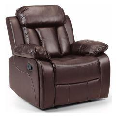 La Z Boy Recliner Chairs Uk Swing Chair Kolkata Boston Leather
