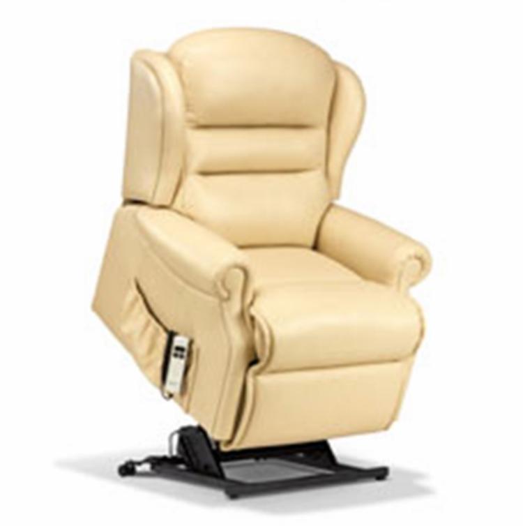 sofa package deals uk rattan outdoor set ashford leater lift & rise dual