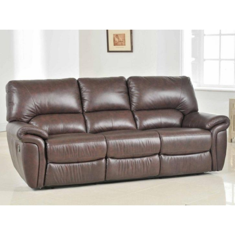 power recliner chairs uk boon high chair reviews memphis leather 3 seater sofa range lazboy