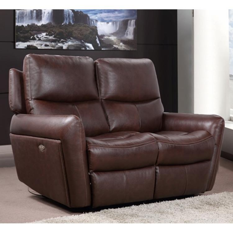 la z boy swivel chair yoga flow for seniors atlas 2 seater leather sofa