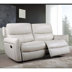 La Z Boy Recliner Chairs Uk Overstock Zero Gravity Chair Atlas Power 3 Seater