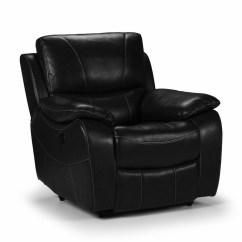 La Z Boy Recliner Chairs Uk Wooden Chair Swing Plans Ellis Manual
