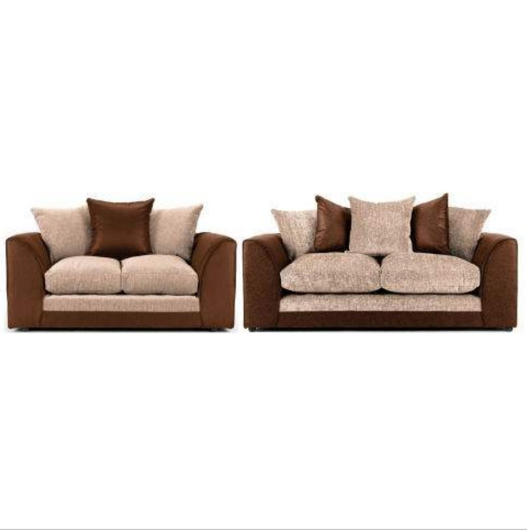 la z boy recliner chairs uk wheelchair art duke 3+2 seater sofa package deal