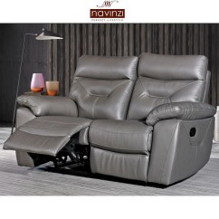 La Z Boy Recliner Chairs Uk Dark Wood Dining Room Tula Sofa 2 Seater