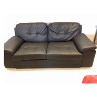 Sofa Bed Clearance Uk | Cabinets Matttroy