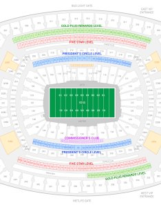 Metlife stadium new york jets suite map and seating chart also rentals rh suiteexperiencegroup