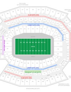 Lincoln financial field philadelphia eagles suite map and seating chart also rentals rh suiteexperiencegroup