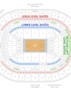 Capital one arena washington wizards suite map and seating chart also rentals rh suiteexperiencegroup