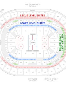 Capital one arena washington capitals suite map and seating chart also rentals rh suiteexperiencegroup