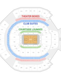 Oracle arena golden state warriors suite map and seating chart also rentals rh suiteexperiencegroup