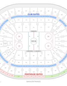 Enterprise center formerly scottrade st louis blues suite map and seating also rentals rh suiteexperiencegroup