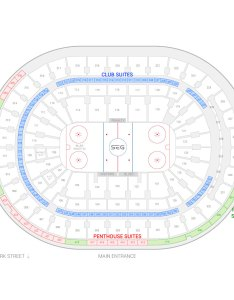 Enterprise center formerly scottrade st louis blues suite map and seating also rentals experience rh suiteexperiencegroup